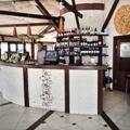Гриль-Ресторан