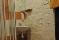 Фото номеру 4 готелю Будьмо